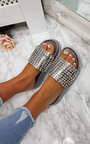 Leah Embellished Sliders Thumbnail