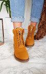Lexie Desert Boots Thumbnail