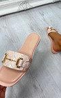 Linette Gold Bar Detail Sliders Thumbnail