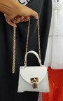 Lola Micro Mini Bag Thumbnail