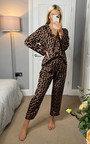 Lori Printed Pyjama Co-ord  Thumbnail