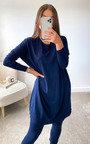 Lorraine Longline Co- Ord Thumbnail