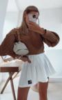 Luma Knitted Jumper Thumbnail