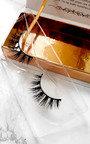 Luxury Mink Lashes - Famous Thumbnail