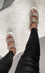 Mae Chunky Sandals Thumbnail