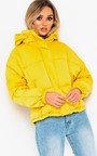 Margo Padded Jacket Thumbnail
