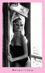 Mariah Strapless Bodysuit Thumbnail