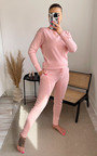 Mary Kate Tracksuit Co Ord Thumbnail