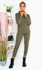 Maxy Loungewear Co-Ord Thumbnail