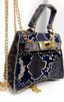Nelly Micro Mini Bag Thumbnail