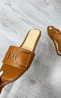 Portia Gold Detail Sliders Thumbnail