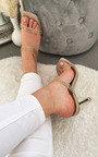 Radley Chain Detail Heels Thumbnail