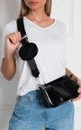 Rara Shoulder Handbag Thumbnail