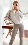 Rebecca Embellished Jumper Thumbnail