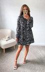 Ria Shirt Dress Thumbnail