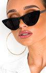 Rosie Cat Eye Sunglasses Thumbnail
