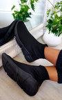 Saint Runner Sock Trainer  Thumbnail