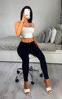 Sarah Skinny Jeans Thumbnail