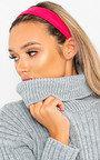Shareen Stretch Headband Thumbnail