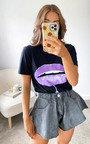 Sherry T-shirt Thumbnail