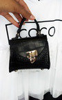 Sofia Micro Mini Bag Thumbnail