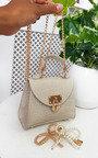 Sofia Micro Mini Bag Thumbnail