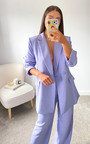 Star Tailored Suit Co-ord Thumbnail