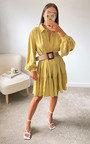 Suri Tiered Dress Thumbnail