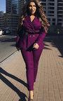 Talliah Tailored Suit Co-ord Thumbnail