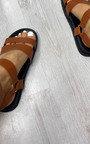 Tori Strappy Sandals  Thumbnail
