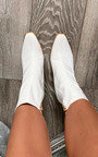 Winnie Heeled Ankle Boots Thumbnail