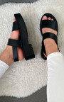 Yas Chunky Sandals Thumbnail