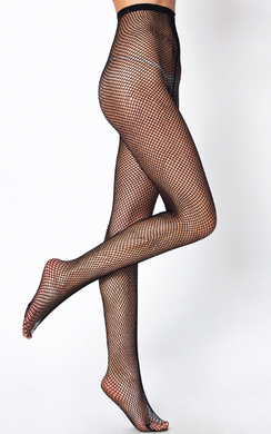 View the Sheridan Fishnet Tights online at iKrush