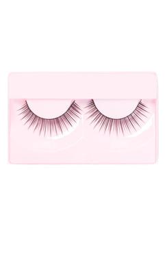 View the Kade False Eyelashes online at iKrush