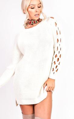 View the Marisa Floral Choker  online at iKrush
