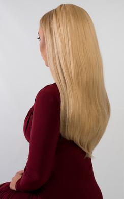 View the Bellatrix 3/4 Wig  online at iKrush