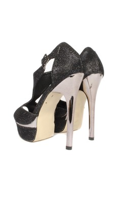 View the Camila Sassy Party Heels online at iKrush