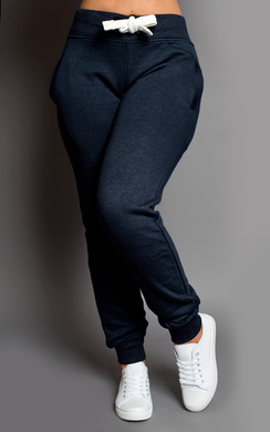 View the Gaby Casual Joggers online at iKrush