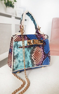 View the Bayley Micro Mini Bag online at iKrush