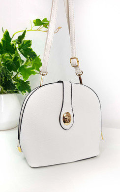 View the Brogan Cross Body Handbag online at iKrush