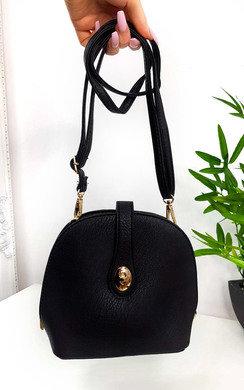 View the Brogan Cross Body Handbag online at iKrush
