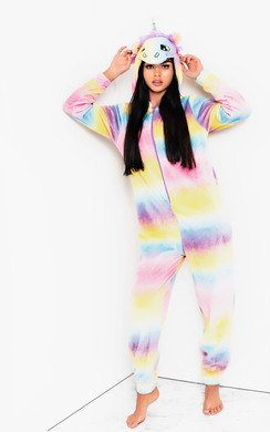 View the Flo Unicorn One Piece Suit online at iKrush