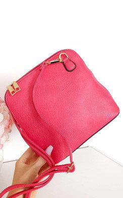 View the Marley Cross Body Handbag online at iKrush