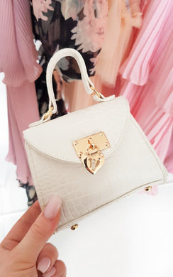 View the Sofia Micro Mini Bag online at iKrush