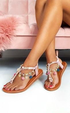 Women's Shoes | High Heels, Trainers & Ladies Shoes UK | ikrush
