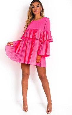 c06345002a37d Women's Clothing | Women's Fashion Clothes Online | ikrush