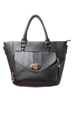 View the Willow Oversized Envelope Handbag online at iKrush